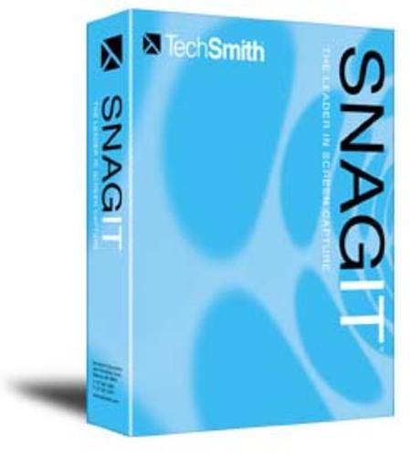 Snagit7boxshot
